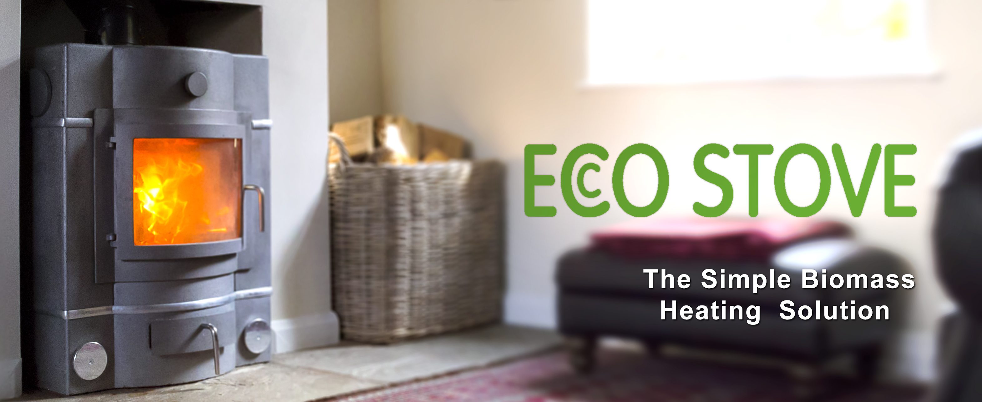 ecco stove high efficiency stoves and masonry heaters